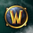 Burpees's avatar