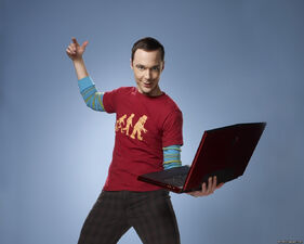 """'The Big Bang Theory' Recap and Reaction: """"The Geology Elevation"""""""