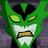 Soy GOKU's avatar