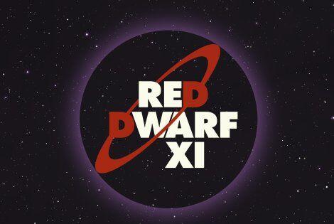 Red-Dwarf-XI_Poster