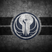 ShatterClub's avatar