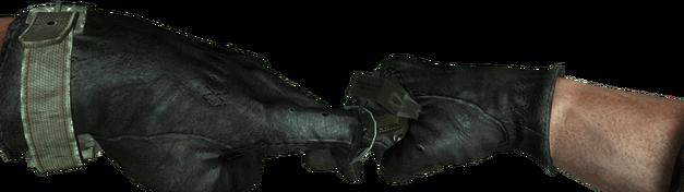 FPS-grenade-generic