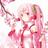 Sakurako39's avatar