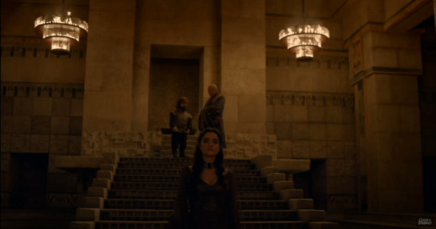 Game_of_Thrones-meereen-priestess