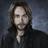 VampiresAndWerewolfsareAwesomeAsHell23's avatar