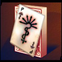 D3Reap3R's avatar