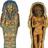 Egyking's avatar