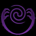 SonOfZeus1200's avatar