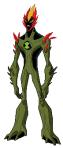 63px-Swampfireaf