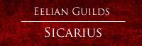 Sicariusheaderwiki