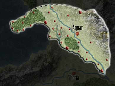Agnarmap