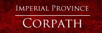 Corpathwikiheader