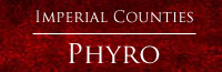 Phyrowikiheader