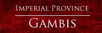 Gambiswikiheaderp