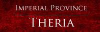 Theriawikiheaderp