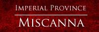 Miscannawikiheaderp
