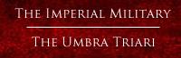 Umbrawikiheader