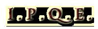 Legionwikilogo2