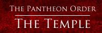 Thetemplewikiheader