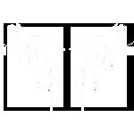 Sicariuswiki