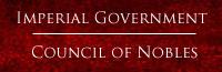 Councilofnobleswikiheader