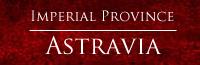 Astraviawikiheader2