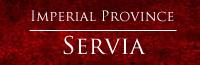 Serviawikiheaderp