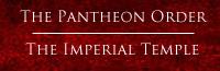 Imperialtemplewikiheader