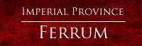 Ferrumwikiheaderp