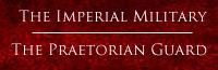 Praetorianguardwikiheader