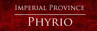 Phyriowikiheaderp