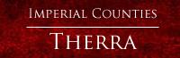 Therrawikiheader