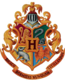 Hogwarts Seal