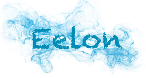 Logo Eelon Big
