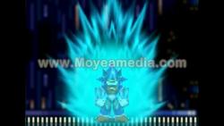 Vlcsnap-2012-12-18-14h06m22s92