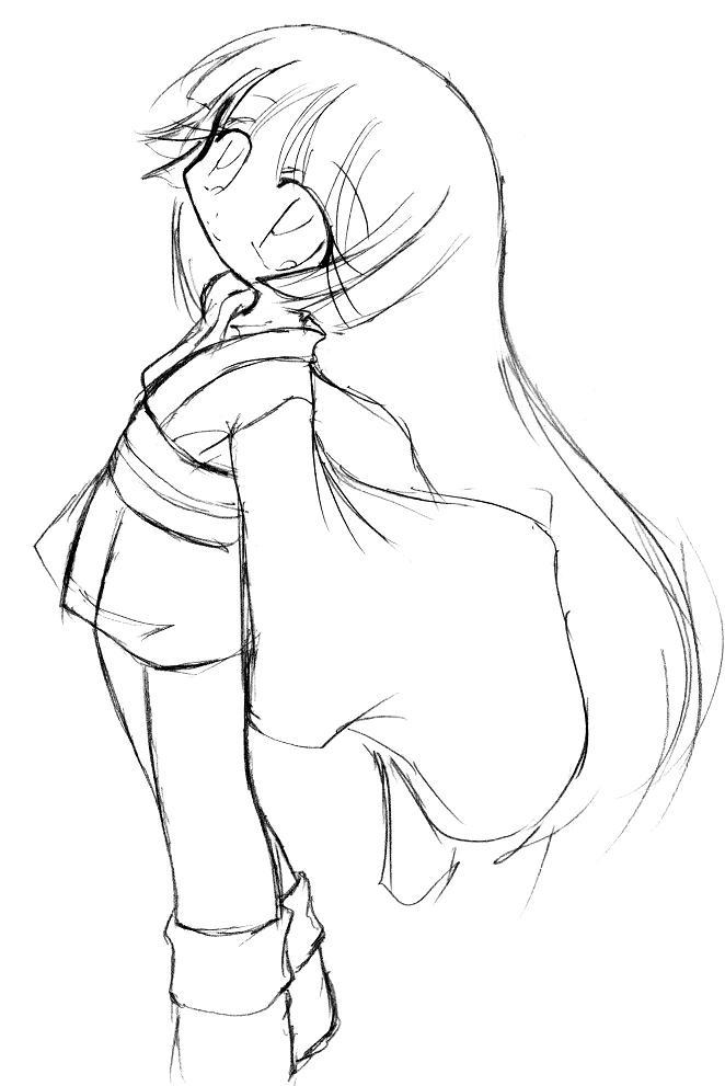 Yukime