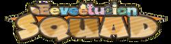 Eeveelution Squad Wikia