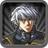 Jason Zombolt's avatar