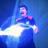 UnknownBlock's avatar