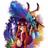 Talonicefire's avatar