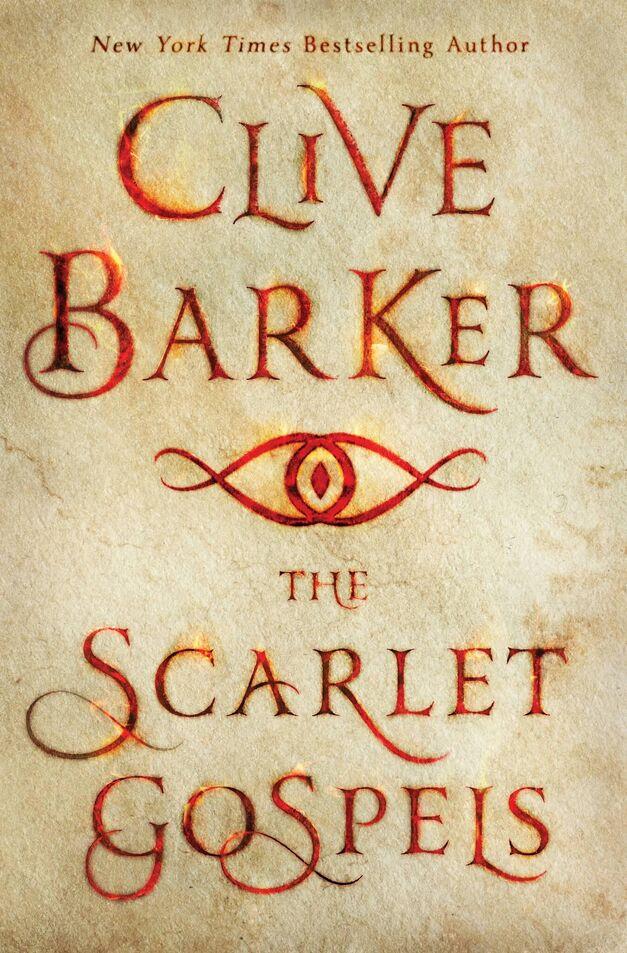 Scarlet-Gospels-Key_Art