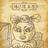 Jungminsu123's avatar