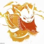 6AT9's avatar