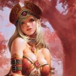 Timuroslav1's avatar