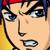 Ryo Uplink