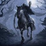 Kardegar's avatar