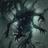 Athanos's avatar