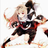 Kegietthue997's avatar