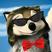 Lobo solitario29's avatar