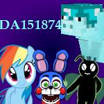 DA151874's avatar